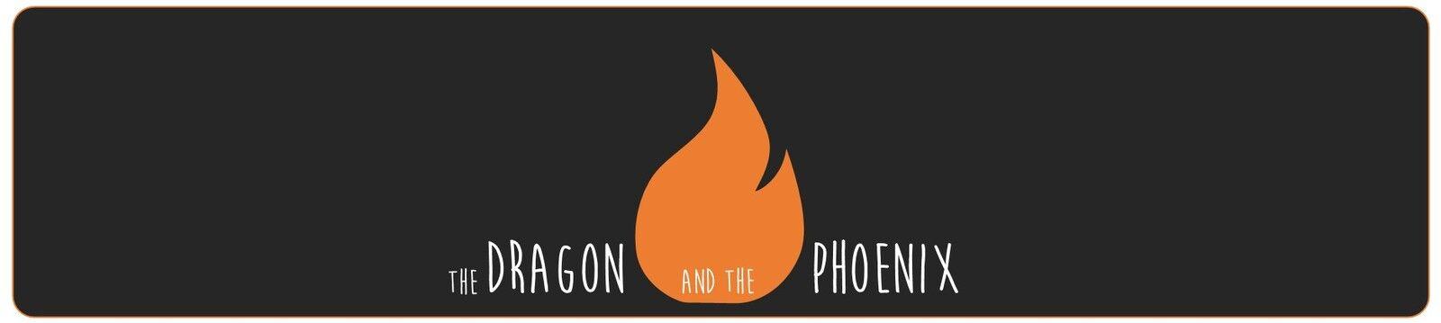 Dragon&ThePhoenix
