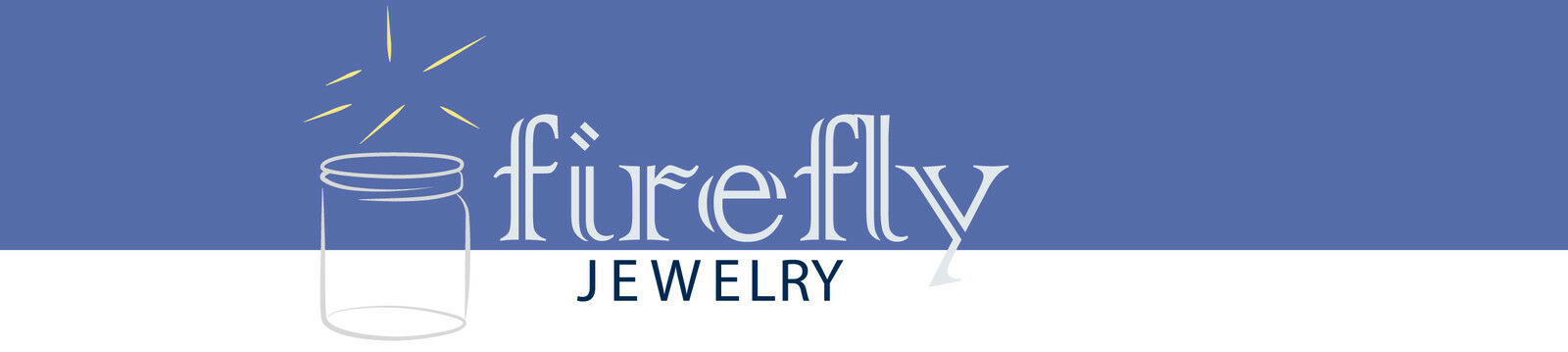 fireflyjewelry