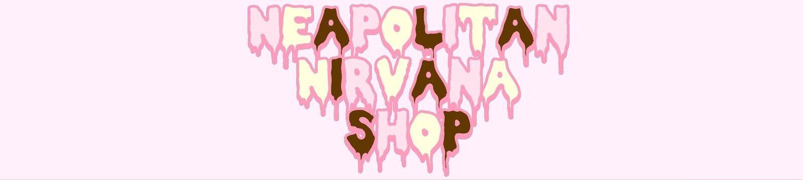 Neapolitan Nirvana Shop