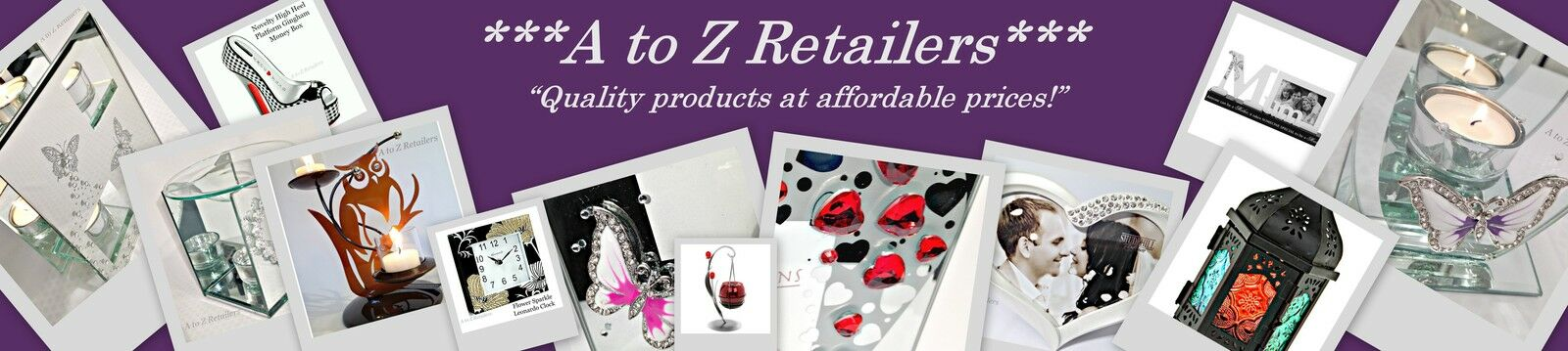 A_to_Z_Retailers