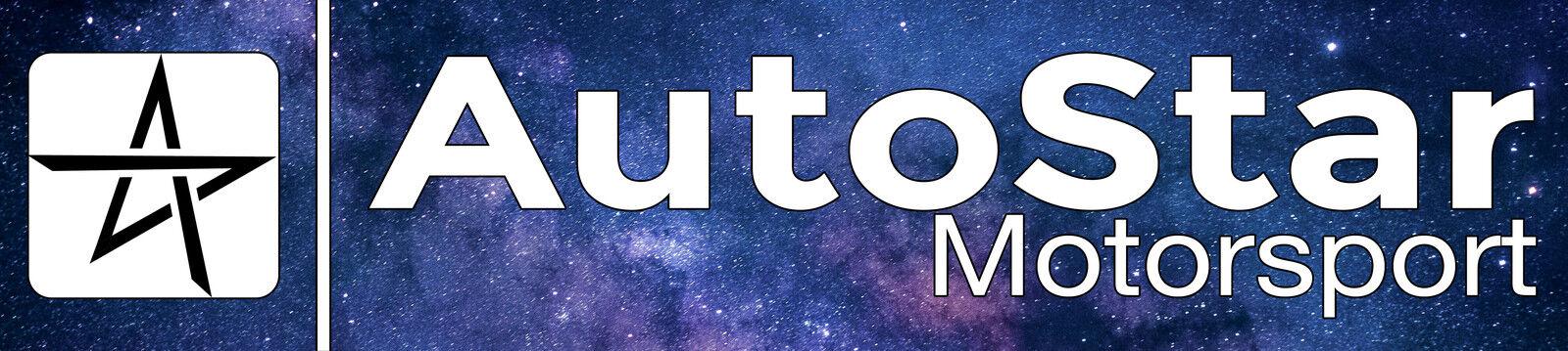 AutoStar Motorsport (Toddsales13)
