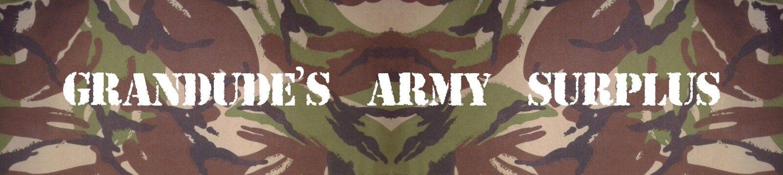 grandudes-army-surplus