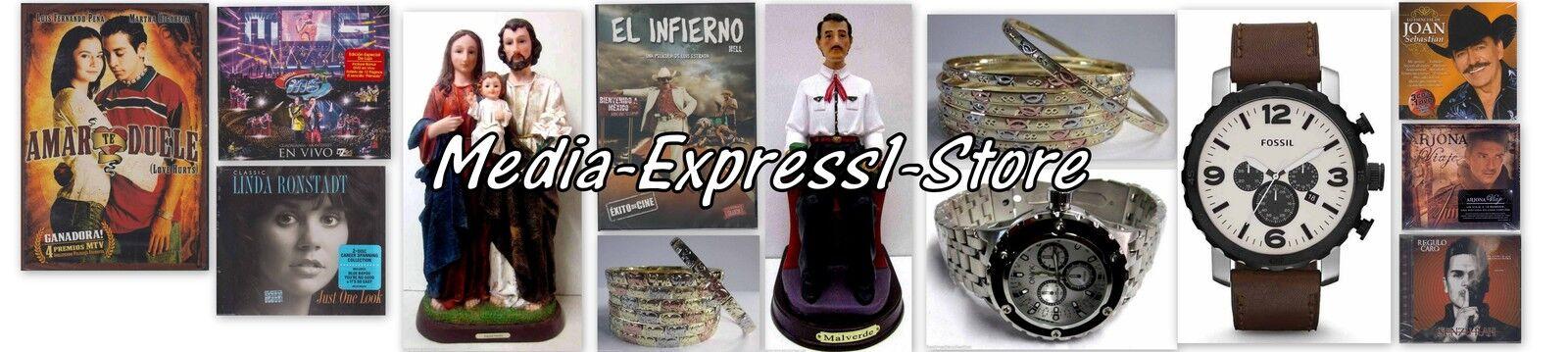 Media-Express1