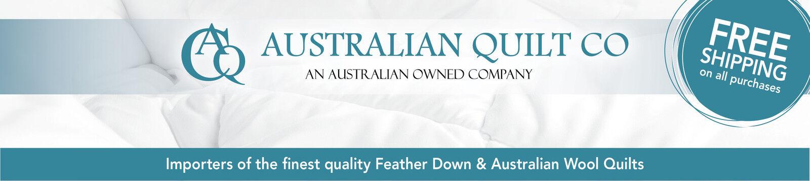 australianquiltco