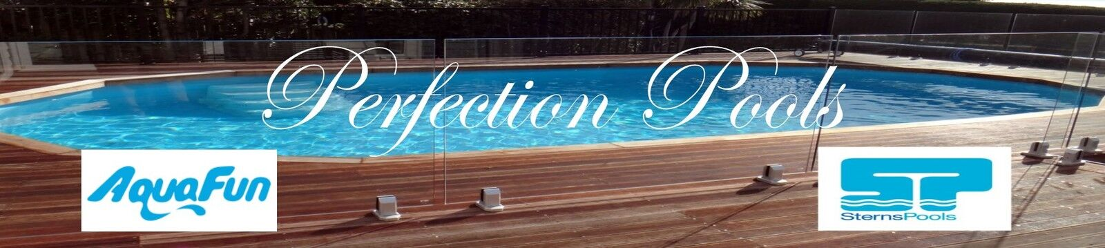 Perfection Pools Australia