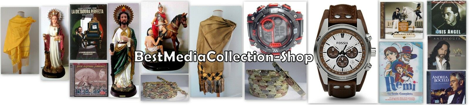 Bestmediacollection