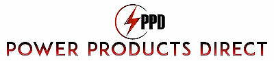 Power Products Direct