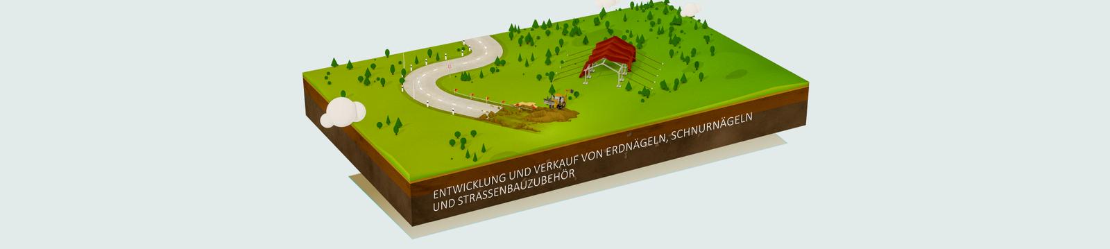IGEL GmbH