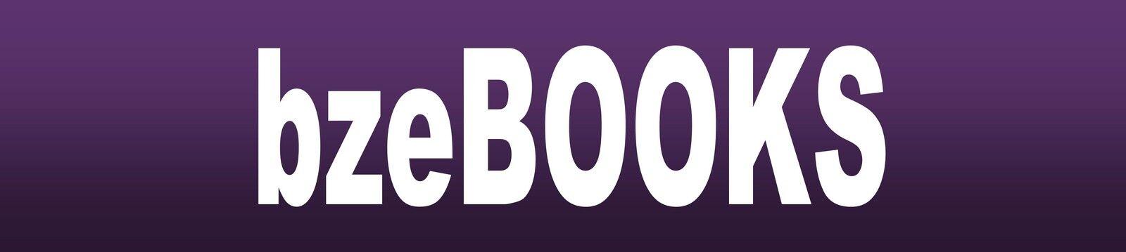 bzeBooks