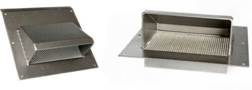 Shipping Container Vent / Insta Shipping Container Vent (PACK OF 2)