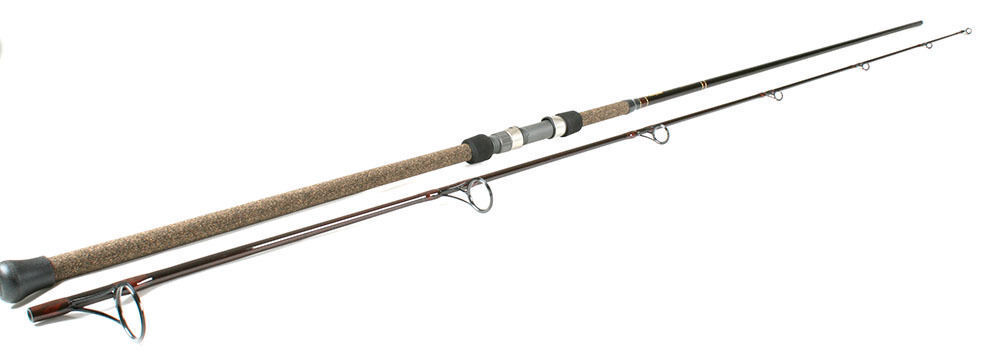 top 10 surf rods | ebay, Fishing Reels