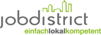 ** Raum Berlin/BB Gründung Sozialpädagogischen Lebensgemeinschaft Berlin - Mitte Vorschau