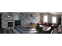 Double Bedroom in Lovely and quite House £250
