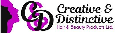 CD-HairBeautyProducts