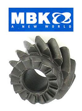 Roche Pignon rocher carter de kick MBK Hard Rock Magnum Racing 51 Phenix NEUF