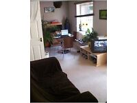 Fantastic 3 bed 2 bath in the Heart of Balham