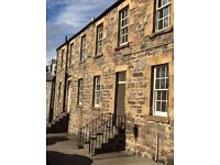 1 Bedroom flat to rent. / CULLEN Banffshire / immaculate condition / nice location.
