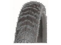 Motorcycle Tyre 90/90-18 57J Tubeless Tyre