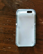 Cover Lumee Led iPhone 6