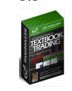 investor live dvd textbook trader by Nathan