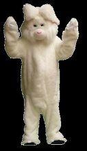 Ex-Hire Animal mascot costumes for sale Perth Region Preview