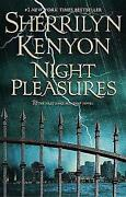 Sherrilyn Kenyon Night Pleasures