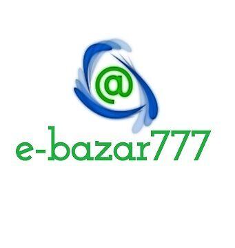 e-bazar777