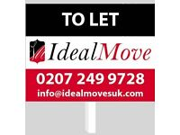 Leading Hackney Letting Agents / Properties Let / Similar Properties required