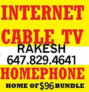 INTERNET , ROGERS INTERNET , BELL INTERNET , COGECO INTERNET , UNLIMITED INTERNET DEAL , SALE INTERNET STUDENT INTERNET