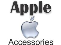  APPLE ACCESSORIES AT BARGAIN PRICE MUST SEE LOOK 