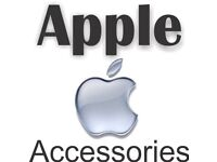 APPLE ACCESSORIES AT BARGAIN PRICE MUST SEE LOOK !!!