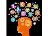 Legal/Criminology Essay Help/Assignment/Coursework/Dissertation Writer/Writing/Tutor/STATA/Java/Law