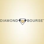 Diamond Bourse jewelry