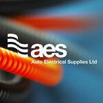 Auto Electrical Supplies Ltd
