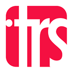trs-limited