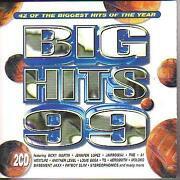 Big Hits 99