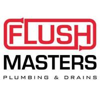 Get a Sump Pump Installed with Flush Masters