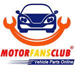 MotorFansClub-AUS