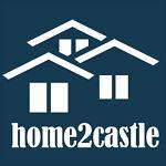 home2castle