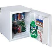 Avanti Refrigerator