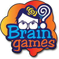 "Active Brains Education Academy: ""Active Brain, Active Life!"""
