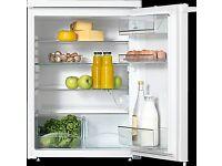 Undercounter fridge Miele almost new