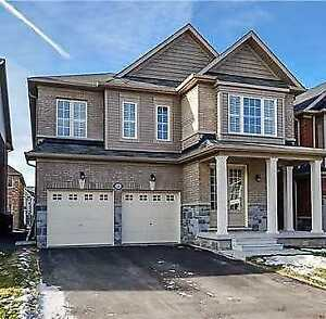 Awesome Homes in Vaughan For Sale Starting at $599K