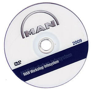 MAN-wis-2009-workshop-manual-collection-for-MAN
