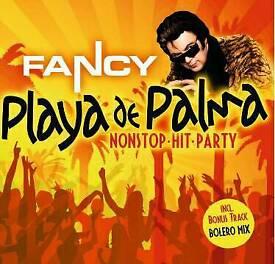 Playa de Palma Nonstop - Hit - Party