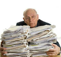 If you Need a BOOKKEEPER, You've come to the Right Place!