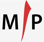 Maple Prime