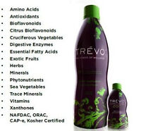 HEALTH AND WEALTH IN A BOTTLE!!!!