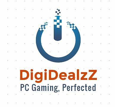 DigiDealzZ