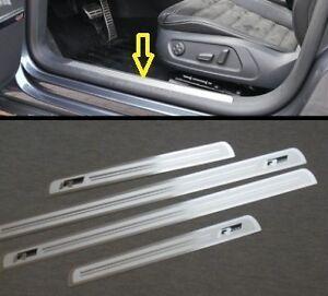 47157 also Passat 05 10 likewise 290968094146 likewise Wholesale Polo Body Kits also Passat Sill Protection Guard. on vw b6 passat door sill